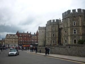 2011_4.Tag 04 Winsor Castle